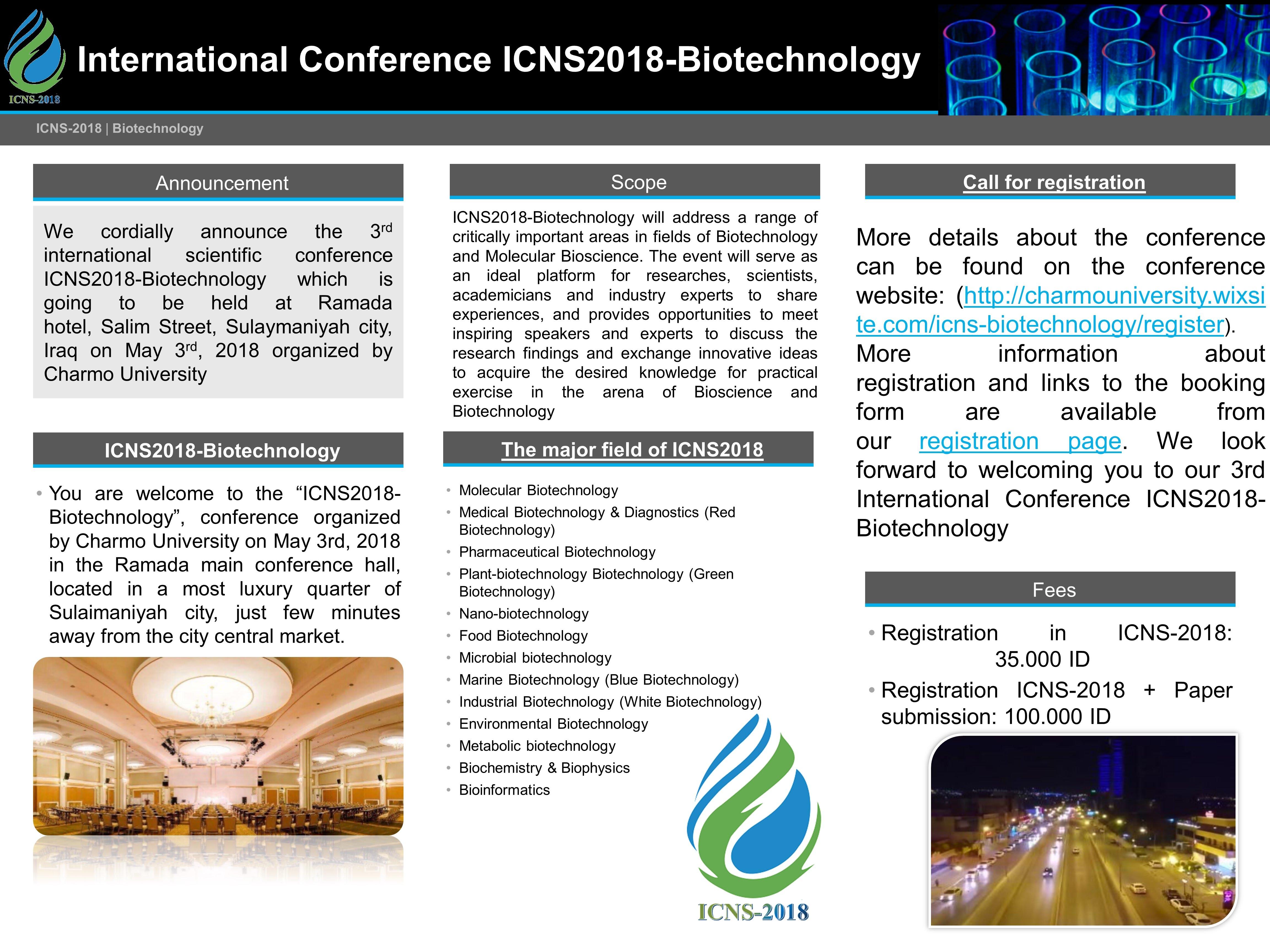 http://charmouniversity.wixsite.com/icns-biotechnology/register