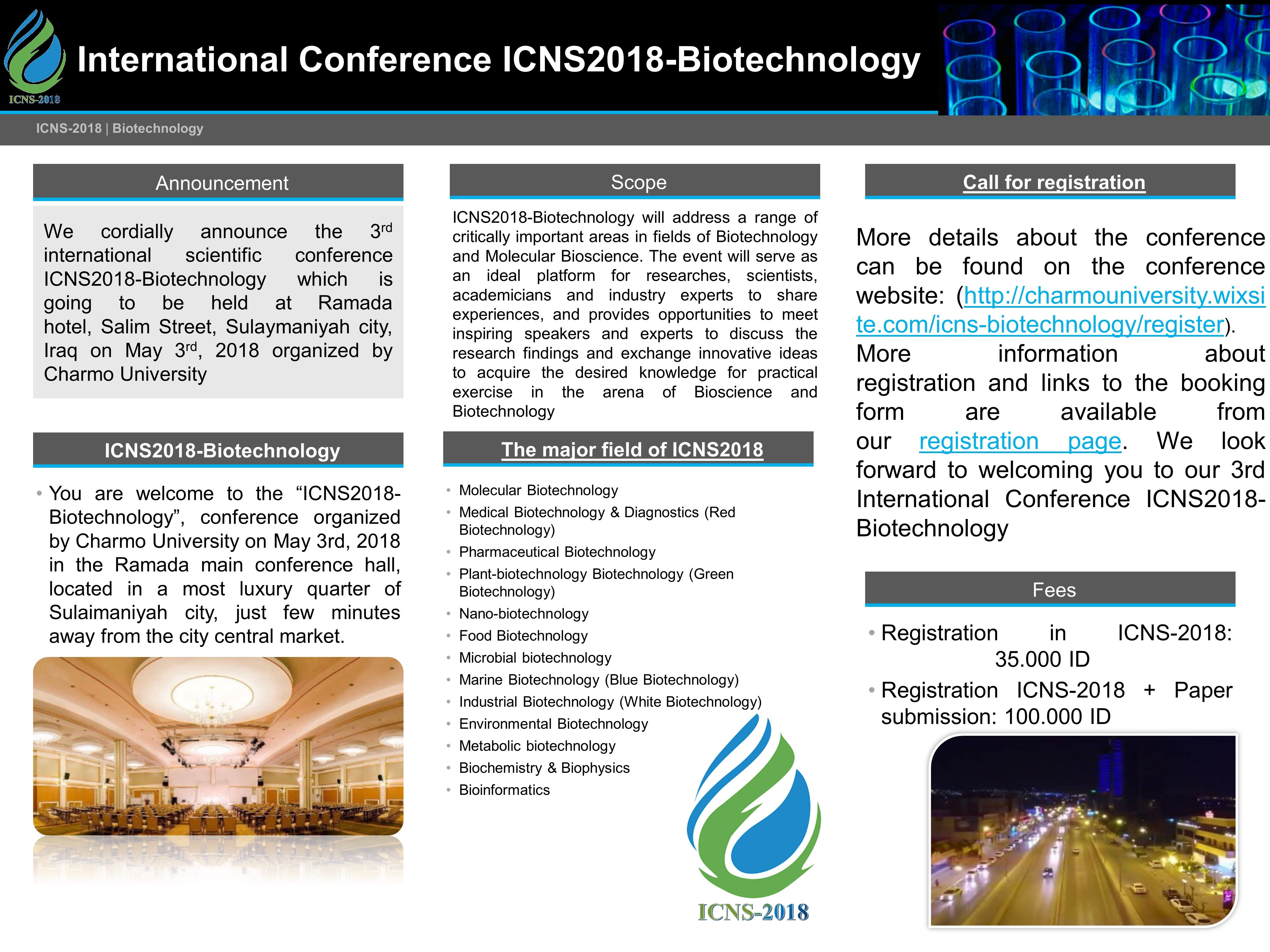 http://charmouniversity.wixsite.com/icns-biotechnology/register